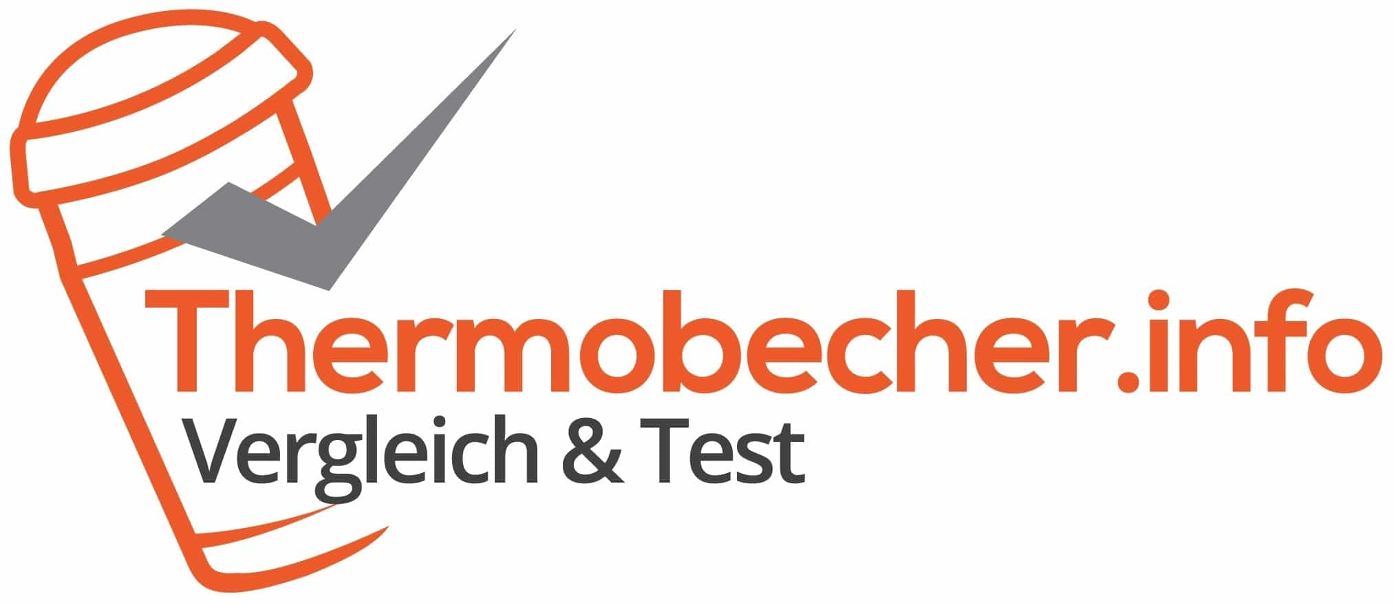 Thermobecher.info